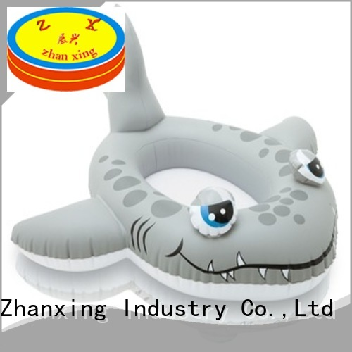Zhanxing swimming pool toys factory for sale