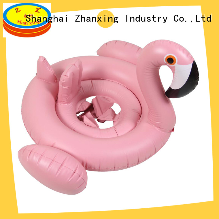 Zhanxing wholesale best floaties supplier