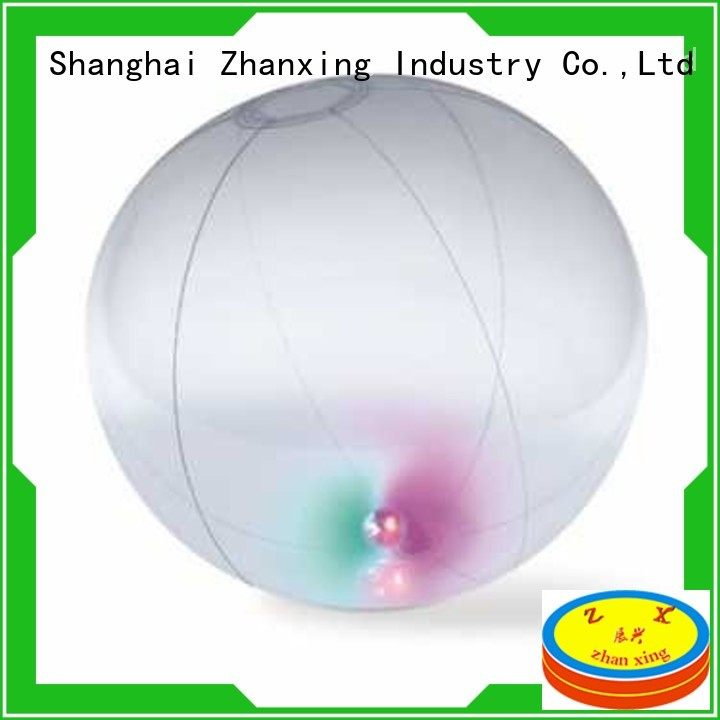 wholesale baby bath float manufacturer for importer