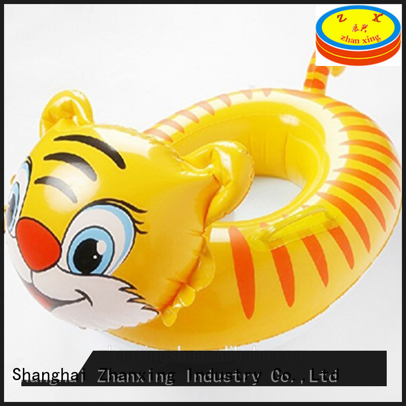 latest swimming pool floats supplier for sale