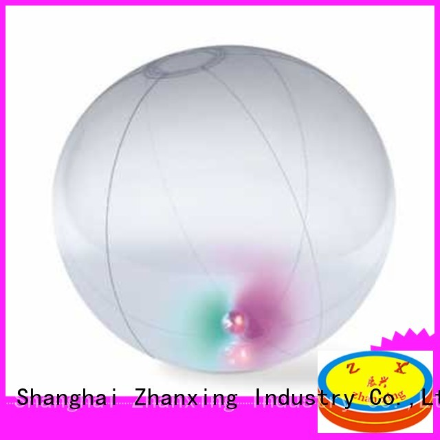 Zhanxing wholesale toddler swim float factory for importer