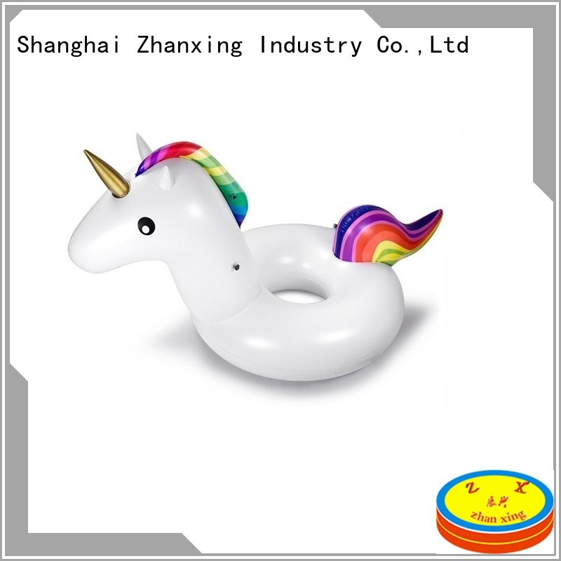 Zhanxing wholesale infant pool float supplier for sale
