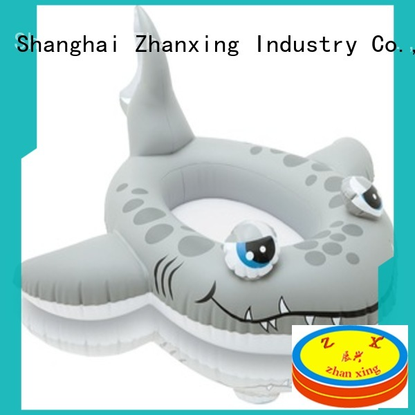Zhanxing kids inflatable chair manufacturer for sale