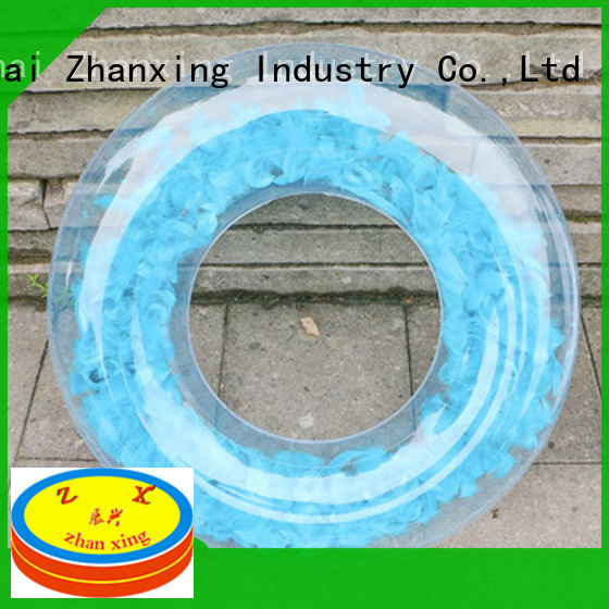 premium quality baby swimming neck ring manufacturer for wholesale