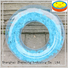 Zhanxing cost-efficient pool tube solution expert for sale