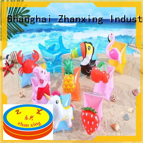 premium quality inflatable swim ring trader for distribution
