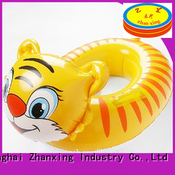 latest inflatable float manufacturer for adults