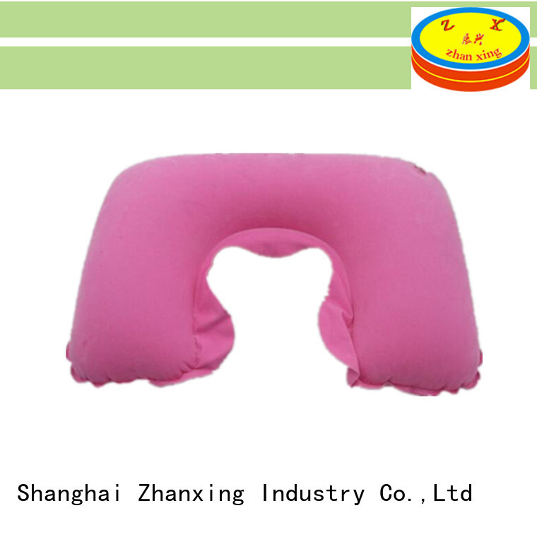 wholesale best blow up mattress one-stop services for sale