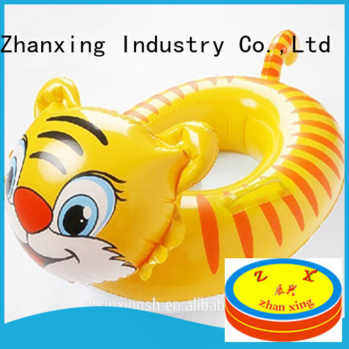 Zhanxing new unicorn pool float manufacturer for adults