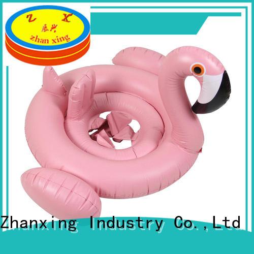wholesale giant pool floats manufacturer for sale
