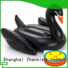 Zhanxing latest blow up raft factory for sale