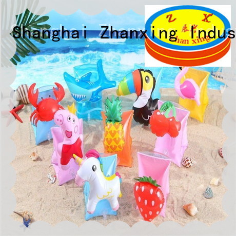 Zhanxing wholesale pool ring solution expert for sale