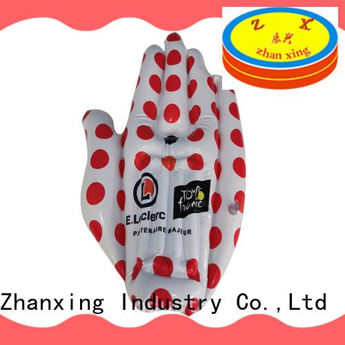 wholesale floating toys manufacturer for distribution