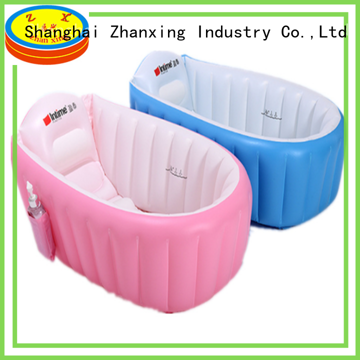 wholesale toddler pool float supplier for importer