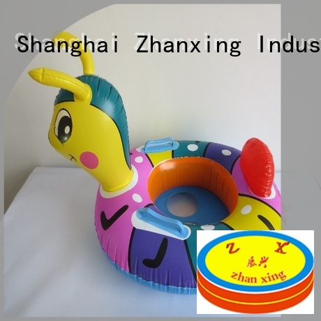 cost-efficient pool tube float trader for wholesale