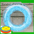 wholesale swim rings trader for importer