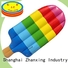 Zhanxing adult inflatable pool solution expert for importer