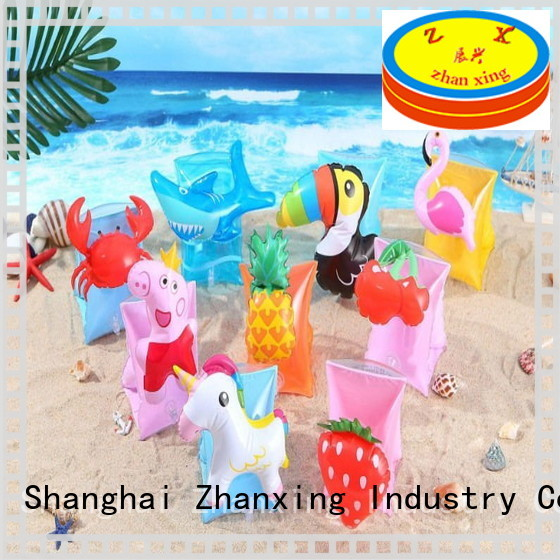 wholesale swimming arm band manufacturer for sale