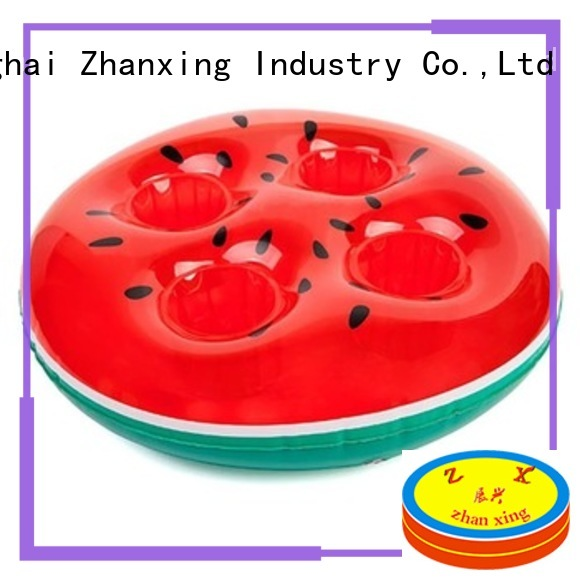 Zhanxing wholesale fishing boat inflatable manufacturer for importer